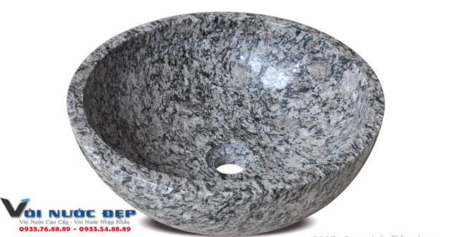 Lavabo Đá Granit – LA 08
