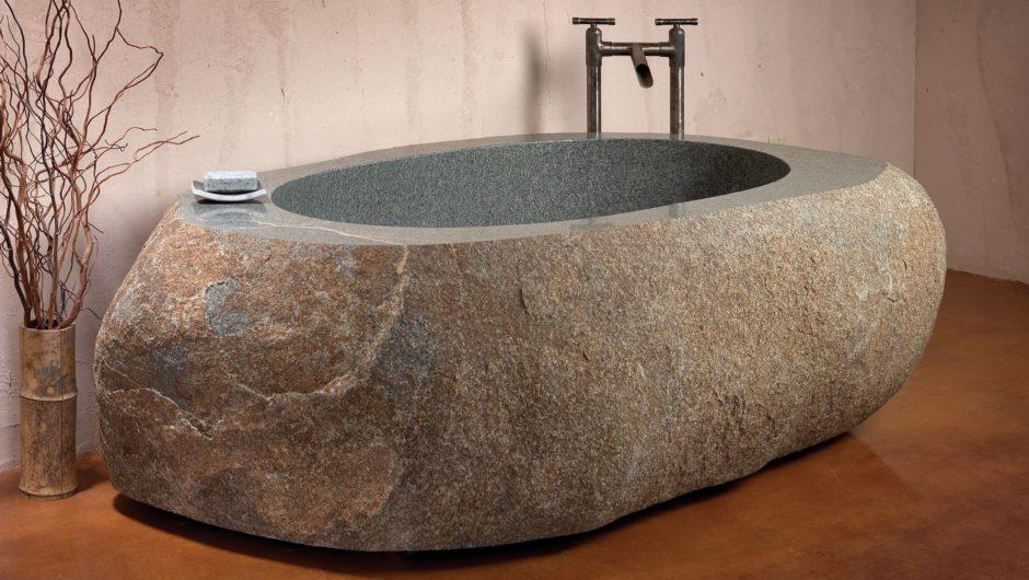 Stone-Forest-C40-NAT-Natural-Bathtub_a2744b26-2c84-4c38-b0e9-b00517da81ca-940x530