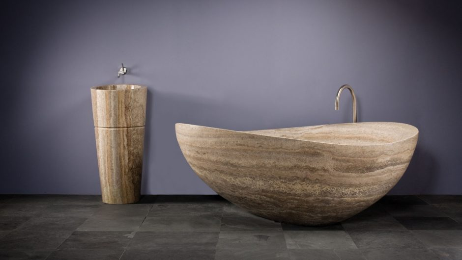 Stone-Forest-C46-68-ST-Papillon-Bathtub-1-940x530