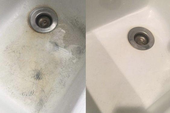 Nguyên nhân gây ra mùi hôi khó chịu trong nhà tắm