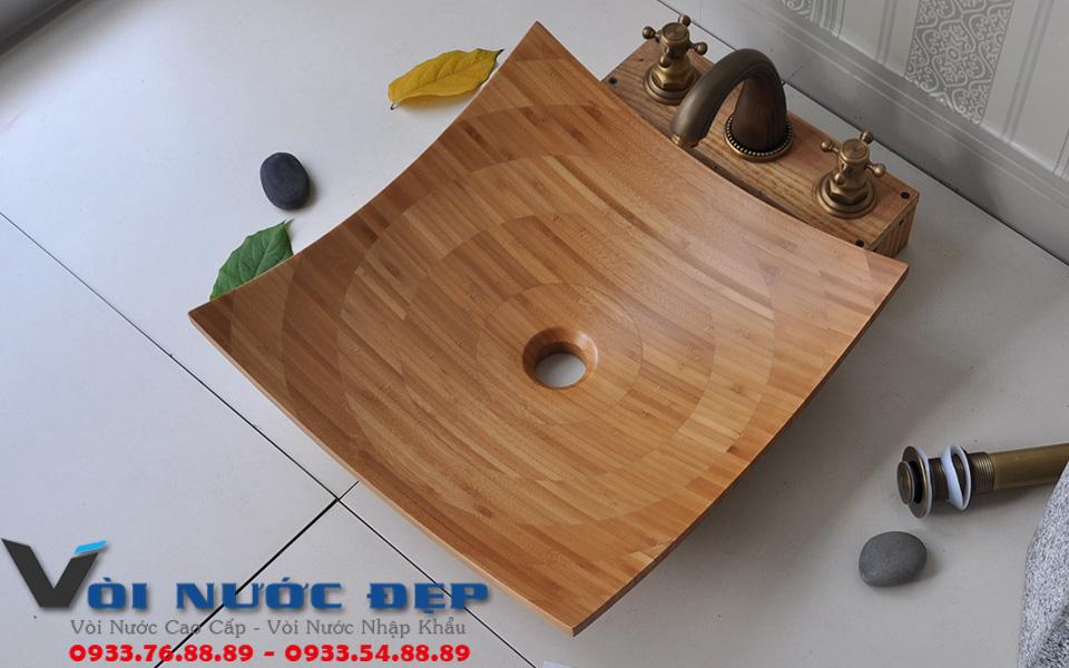 cơ sở sản xuất lavabo bằng gỗ, cơ sở sản xuất lavabo gỗ, địa chỉ bán lavabo bằng gỗ, địa chỉ bán lavabo gỗ, giá lavabo bằng gỗ, giá lavabo gỗ, lavabo bằng gỗ, lavabo bằng gỗ cao cấp, lavabo bằng gỗ đẹp, lavabo bằng gỗ giá rẻ, lavabo bằng gỗ tại đà nẵng, lavabo bằng gỗ tại hà nội, lavabo bằng gỗ tại hồ chí minh, lavabo gỗ, lavabo gỗ cao cấp, lavabo gỗ đẹp, lavabo gỗ giá rẻ, lavabo gỗ tại đà nẵng, lavabo gỗ tại hà nội, lavabo gỗ tại hồ chí minh, mua lavabo bằng gỗ ở đâu, mua lavabo bằng gỗ ở đâu đẹp, ở đâu lavabo bằng gỗ