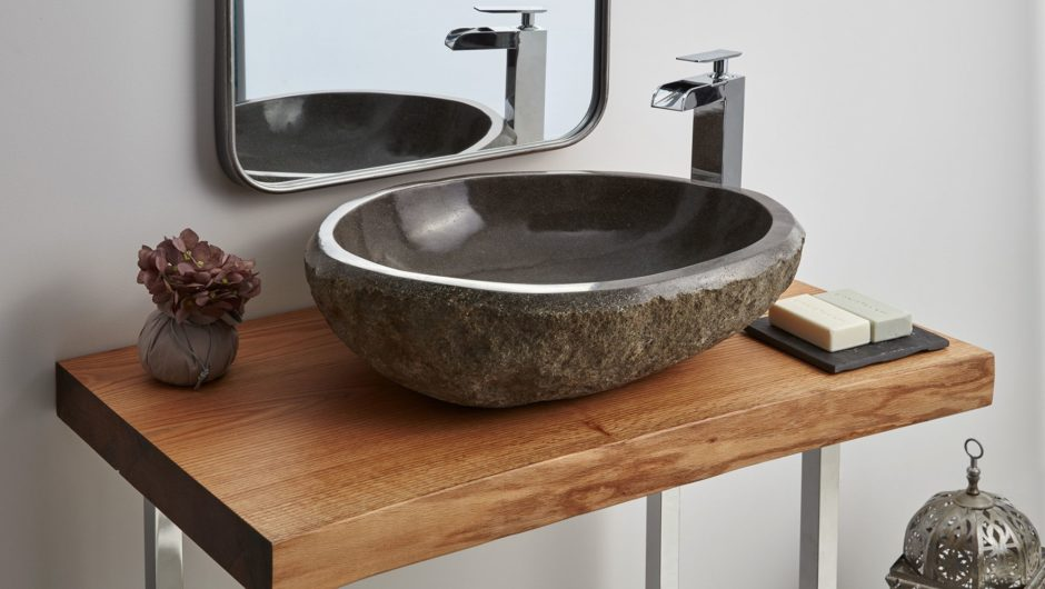 20582_es-lavabo-de-piedra-rio-de-stone-series-by-bathco-ref-00393.sw2048.sh1272.ct1_-940x530