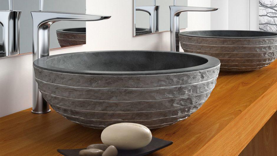 9052_es-lavabo-sobre-encimera-puket-negro-the-bath-collection-ref-00317.sw2048.sh1272.ct1_-940x530