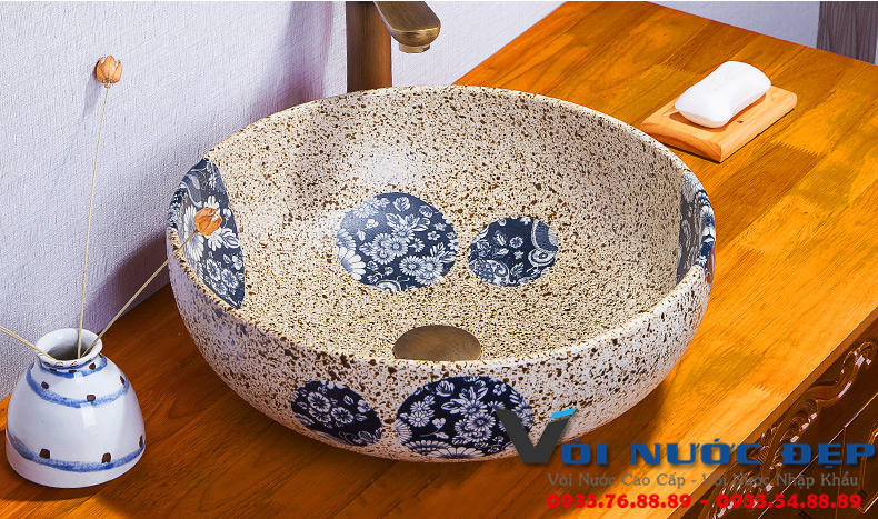 lavabo-su-my-nghe copy