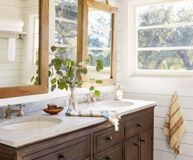 3 Mẹo vệ sinh lavabo hiệu quả