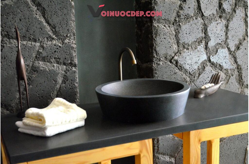 bán lavabo, bán lavabo bằng đá, bán lavabo đá, bán lavabo đá đẹp, bán lavabo đá miền trung, bán lavabo đá nguyên khối, bán lavabo đá tự nhiên, bán lavabo khách sạn, bồn rửa mặt bằng đá, bồn rửa mặt đá đẹp, bồn rửa mặt đá nguyên khối, bồn rửa mặt đá tự nhiên, chậu đá, chậu rửa mặt bằng đá, chậu rửa mặt đá nguyên khối, lavabo, lavabo đá, lavabo đá cao cấp, lavabo đá đà nẵng, lavabo đá đẹp, lavabo đá giá rẻ, lavabo đá nghệ an, lavabo đá nguyên khối, lavabo đá nhà vệ sinh, lavabo đá non nước, lavabo đá ở đâu đẹp, lavabo đá tại đà nẵng, lavabo đá tại hồ chí minh, lavabo đá tự nhiên, lavabo màu trắng đục, mua lavabo, mua lavabo đá, mua lavabo đá đẹp, mua lavabo đá đẹp ở đâu, mua lavabo đá giá rẻ tại đà nẵng, mua lavabo đá giá rẻ tại hồ chí minh, mua lavabo đá nguyên khối, mua lavabo đá ở đâu, mua lavabo đá tại đà nẵng, mua lavabo đá tại hồ chí minh, ở đâu bán lavabo đá