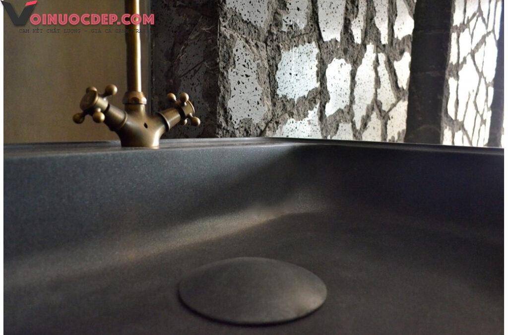 bồn rửa chén, bồn rửa chén bằng đá, bồn rửa chén bằng đá cao cấp, bồn rửa chén bằng đá giá rẻ, bồn rửa chén bằng đá giá rẻ tại đà nẵng, bồn rửa chén bằng đá giá rẻ tại hồ chí minh, bồn rửa chén bằng đá, bồn rửa chén bằng đá tại đà nẵng, bồn rửa chén bằng đá tại hồ chí minh, bồn rửa chén cao cấp, bồn rửa chén giá rẻ, chậu bồn rửa, chậu bồn rửa đá, chậu bồn rửa đá cao cấp, chậu bồn rửa đá đẹp, chậu bồn rửa đá giá rẻ, chậu bồn rửa đá, chậu bồn rửa đá giá rẻ, chậu bồn rửa đá tại đà nẵng, chậu bồn rửa đá tại hồ chí minh, chậu rửa đá cao cấp, chậu rửa đá cao cấp tại đà nẵng, chậu rửa đá cao cấp tại hồ chí minh, chậu rửa đá giá rẻ, chậu rửa đá giá rẻ tại đà nẵng, chậu rửa đá giá rẻ tại hồ chí minh, chậu rửa đá, chậu rửa đá cao cấp, chậu rửa đá giá rẻ, chậu rửa đá tại đà nẵng, chậu rửa đá tại hồ chí minh, chậu rửa đá tại đà nẵng, chậu rửa đá tại hồ chí minh, giá chậu bồn rửa đá, giá chậu bồn rửa đá cao cấp, giá chậu bồn rửa đá, giá chậu bồn rửa đá tại đà nẵng, giá chậu bồn rửa đá tại hồ chí minh, mua chậu bồn rửa đá, mua chậu bồn rửa đá tại hồ chí minh, mua chậu rửa đá, mua chậu rửa đá cao cấp, mua chậu rửa đá giá rẻ, mua chậu rửa đá, mua chậu rửa đá giá rẻ